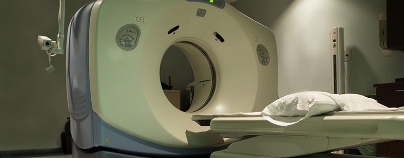 resonancia magnética laboratorios de próstata de nápoles